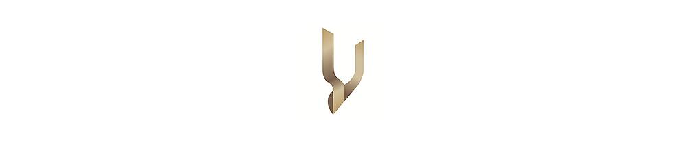 Yoma Central logo