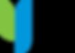 YomaLand_HomeRentals_Logo_BlackText.png