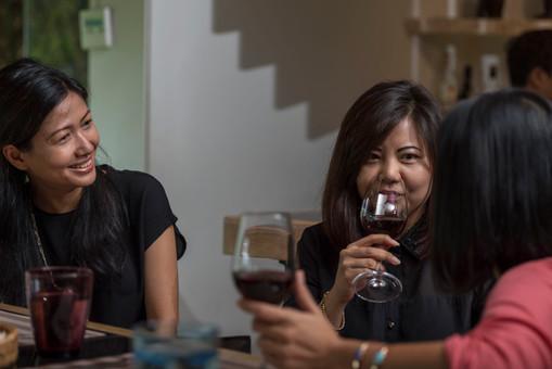 3 ladies drinking wine.jpg