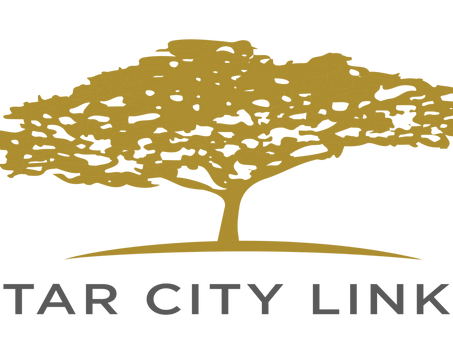 Introducing the new logo, new name and new future of Star City Links