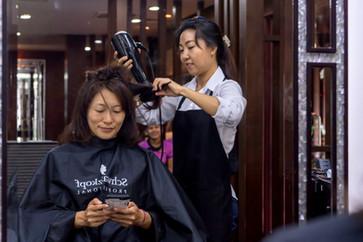 Beauty Saloon.jpg