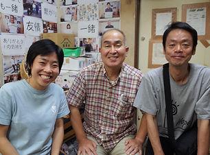 003_Soudanshitsu.JPG