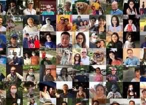 COVID-19: Behind the Scenes at Pun Hlaing Estate                Docuseries Part 2 #StaySafeYangon