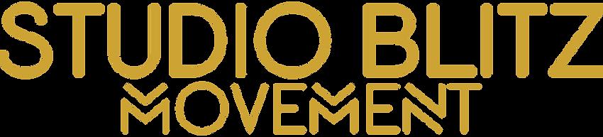 Logo_Groot_Kleur Geel.png