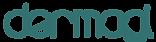 dermagi-logo.png