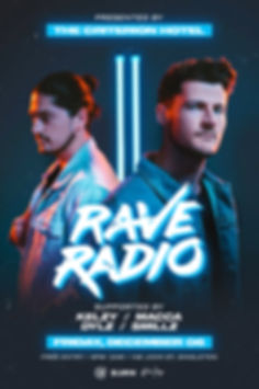 Rave Radio Dec 6.jpeg