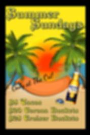 Summer Sundays at The Cri!.jpg