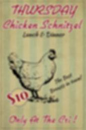 Schnitzel New 2020.jpg