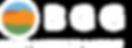 BGG logo rev white.png