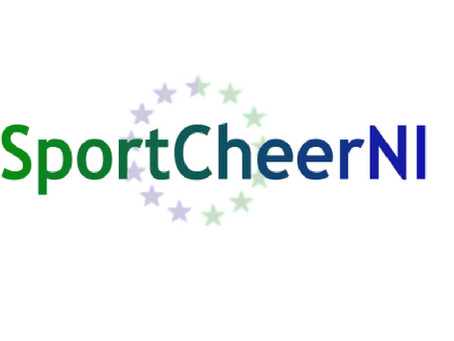 Welcome to the official website of Sport Cheer NI!