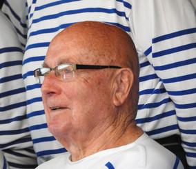Jean-Michel TALLEC
