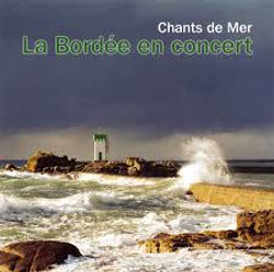 la_bordée_en_concert.jpg