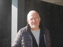 Jean-Claude SACRE