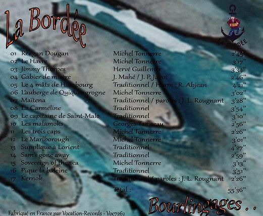 PCD titres Bourlingages.jpg