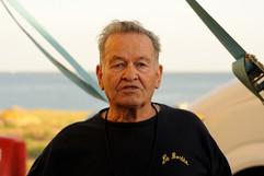 Pierre RIVIERE
