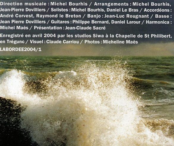 PCD2__la_bordée_en_concert.jpg