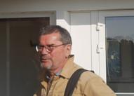 Jean-François REGNAULT