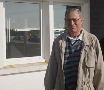 Gilles RICHAUD