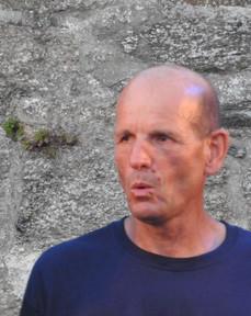 Yves-Marie QUEMENEUR