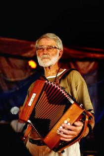 André LE MEN (diato)