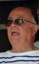 Jean-Marie CLERC-PIROT