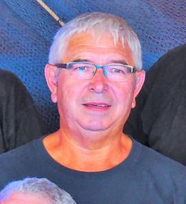 Jean-Yves YHUEL