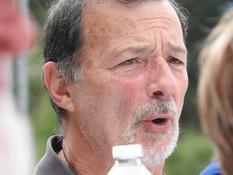 Jean-Claude ALFILLE (basse)