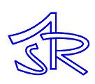 ASR+Logo.png