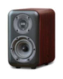D320-Rosewood-left-view5c125b086d515.jpg
