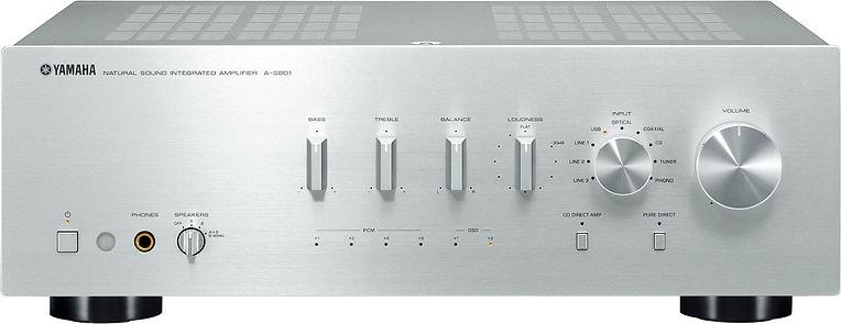Yamaha-A-S801-Silver_P_1200.jpg