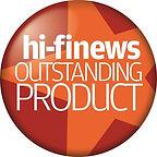 HiFi_News_Outstanding_Product_2018_500x5
