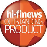 HiFi_News_Outstanding_Product_2018_500x5