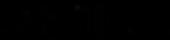 GRADO-Wordmark-Black-Small.png