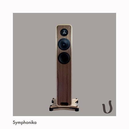 Symphonika 18.jpg