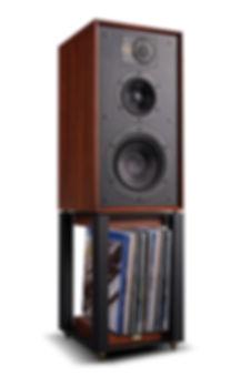 Mahogany avec Vinyle.jpg