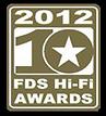 Audel FDS 2012.png