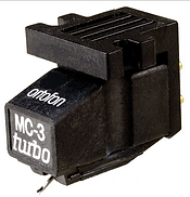 mc 3 turbo.png