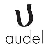 Audel Logo New 2020.png
