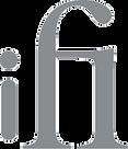 iFi-logo-big.png