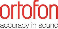 ortofon-logo 02.jpg
