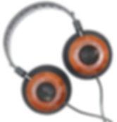 grado-gs1000i-headphones-3590.jpg