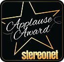 StereoNET_Applause_Award_2020.png
