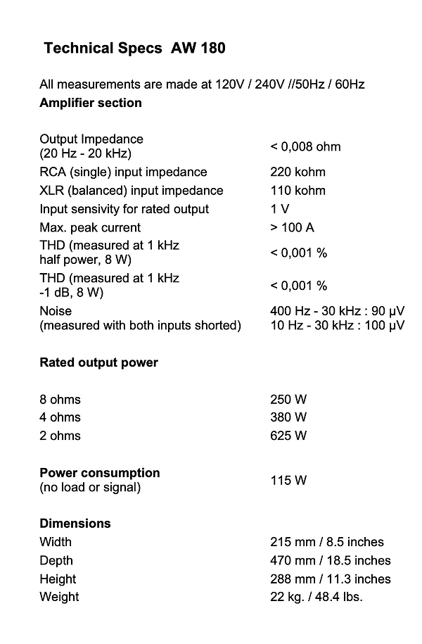 Technical Specs AW 180.png