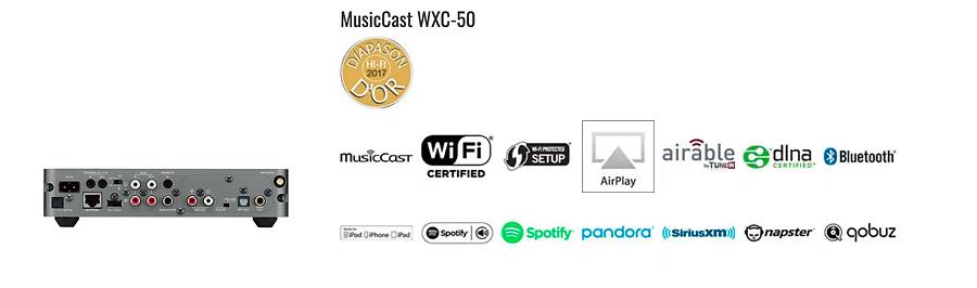 Yamaha WXC-50 labels.png
