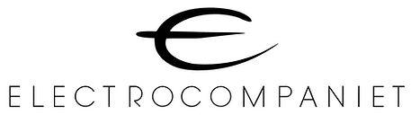 Electrocompaniet Logo 01.jpg