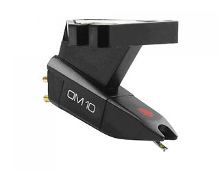 ortofon-om10-cartridge.jpg