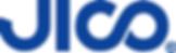Jico logo.png