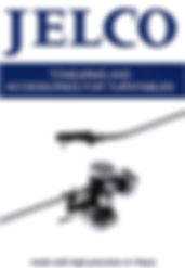 jelco_tonearms_and_accessories.jpg