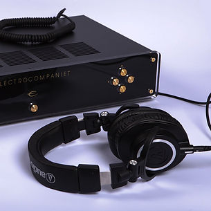 eci80d-headphones_1080x.jpg