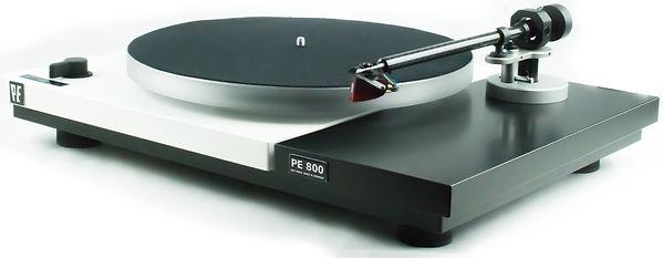 PE-800-Seite_oh.jpg